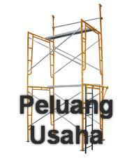 Peluang Usaha Baru Di Bandung